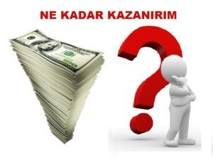 ne_kadar_kazanirim