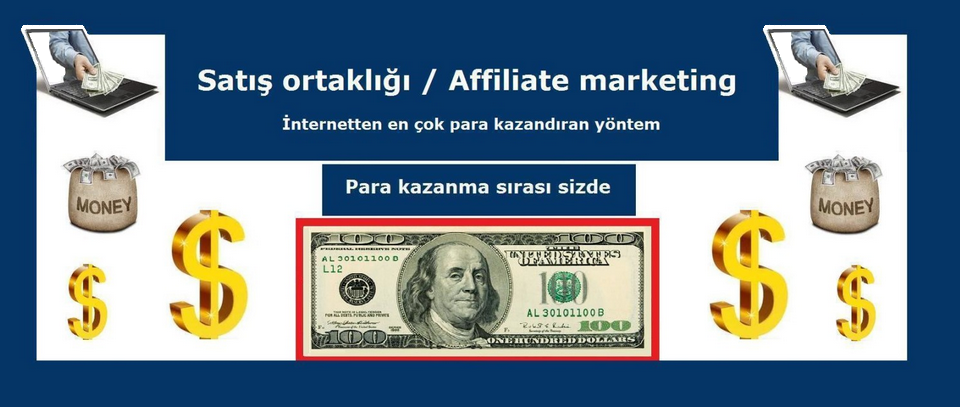 para_kazanma_sirasi_sizde