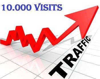 yeni-websayfasi-yuksek-trafik